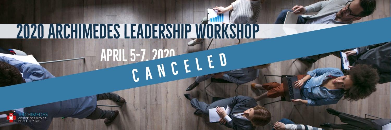 2020 LW cancelled