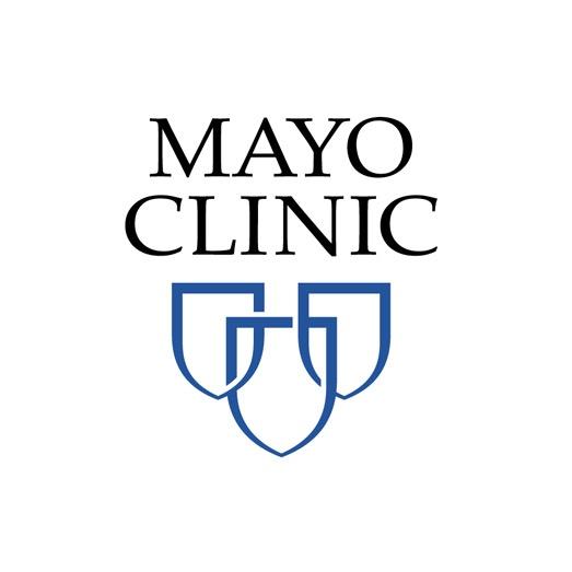 4color-logo-stack mayo