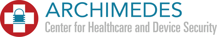 Archimedes Logo Horizontal-2