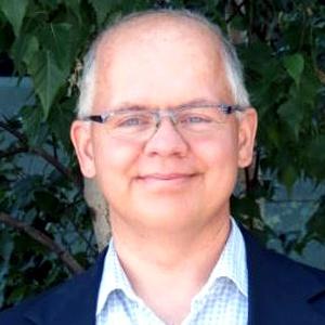 Bill Aerts, CISSP, CISM