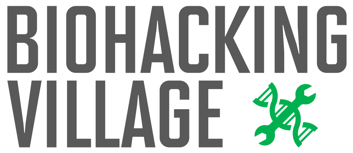 Biohacking Village 2