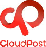CloudPost_Networks_Logo_stacked.eps