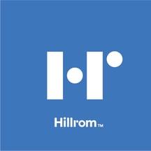 Hillrom