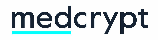 MedCrypt_logo_reversed_transparent_jpeg