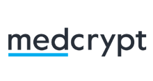 MedCrypt_transparent