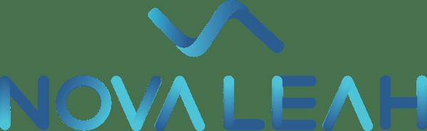 NOVA LEAH_ Final Logo-01