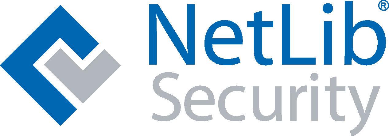 NetLibSecurity_Logo2