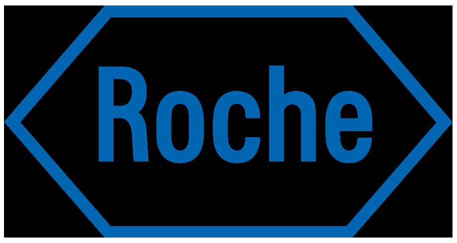 Roche Logo_gSites_blue