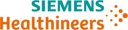 Siemens-Healthineers_rgb-300-dpi