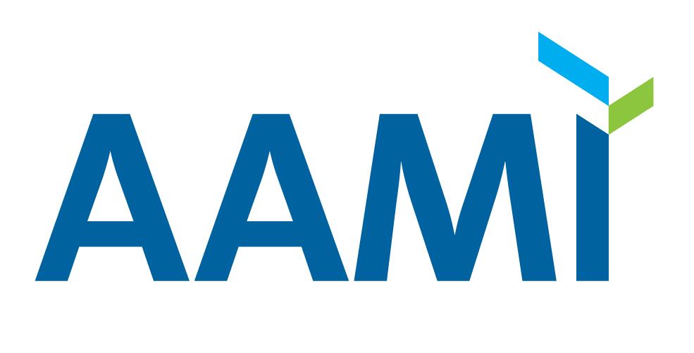 aami-logo-rgb-no-tagline