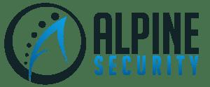 alpine-full-logo