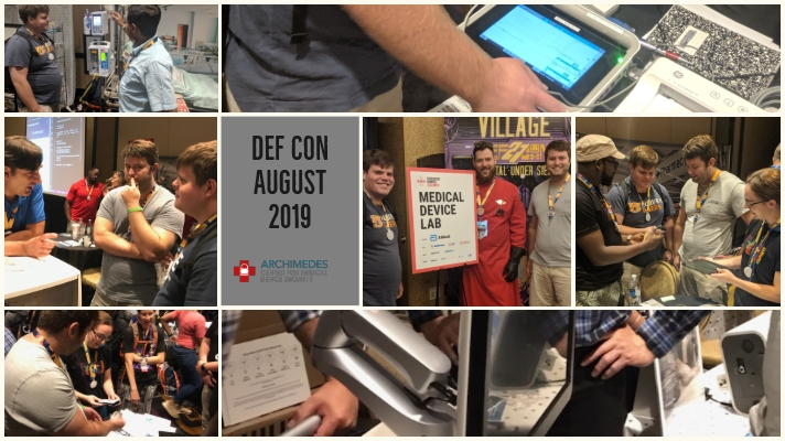 def con collage