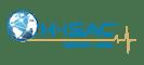 h-isac-logo-rgb-color
