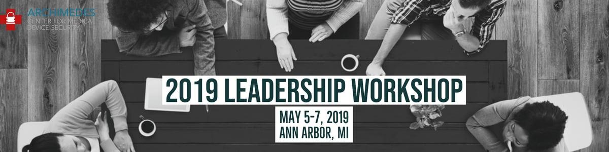 header leadership conference