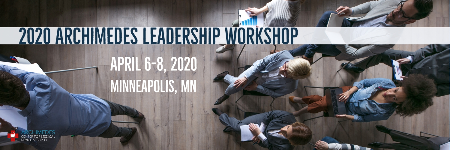 leadership workshop 2020 mpls