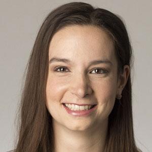 Stephanie Domas