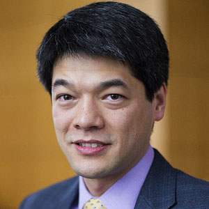 Kevin Fu, Ph.D