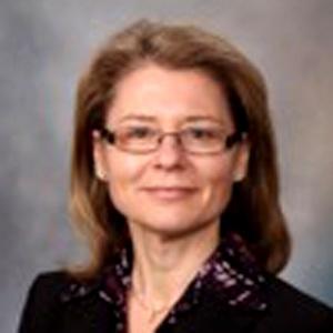Debra Bruemmer, CISSP