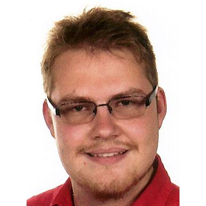 Alexander Diekmann