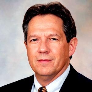Kevin McDonald, BSN, ME-PD, CISSP