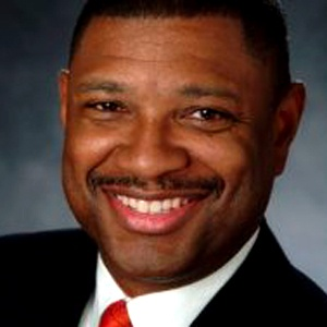 Michael McNeil, MBA