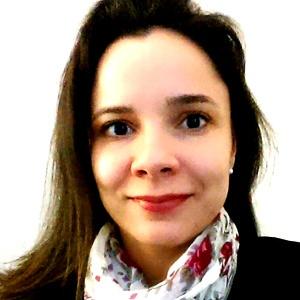 Iliana Peters