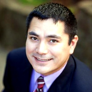 Billy Rios, CISSP