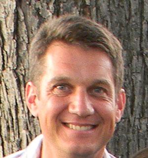Matthew Sholl
