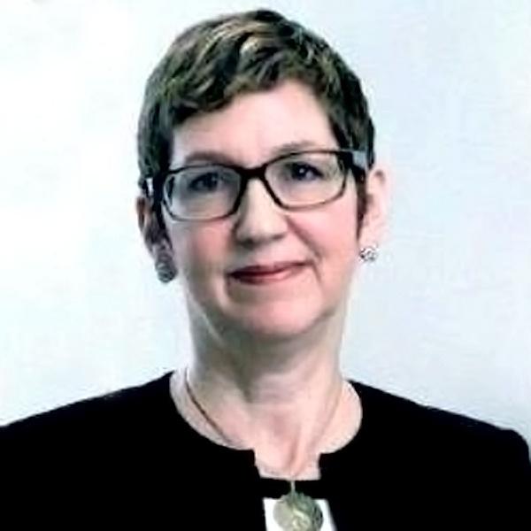 Suzanne Schwartz