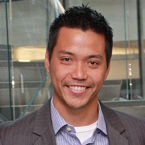 Denis Foo Kune, Ph.D.